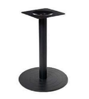 Platter Table Base